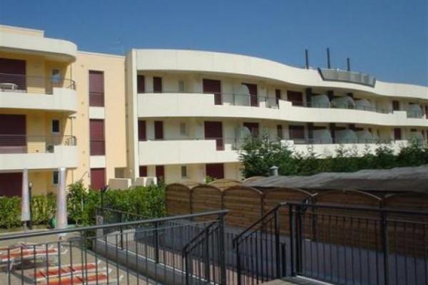 Residence Aurora park Jesol Lido